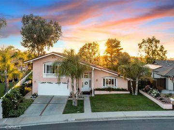 25821 Serenata Drive, Mission Viejo, CA, 92691,