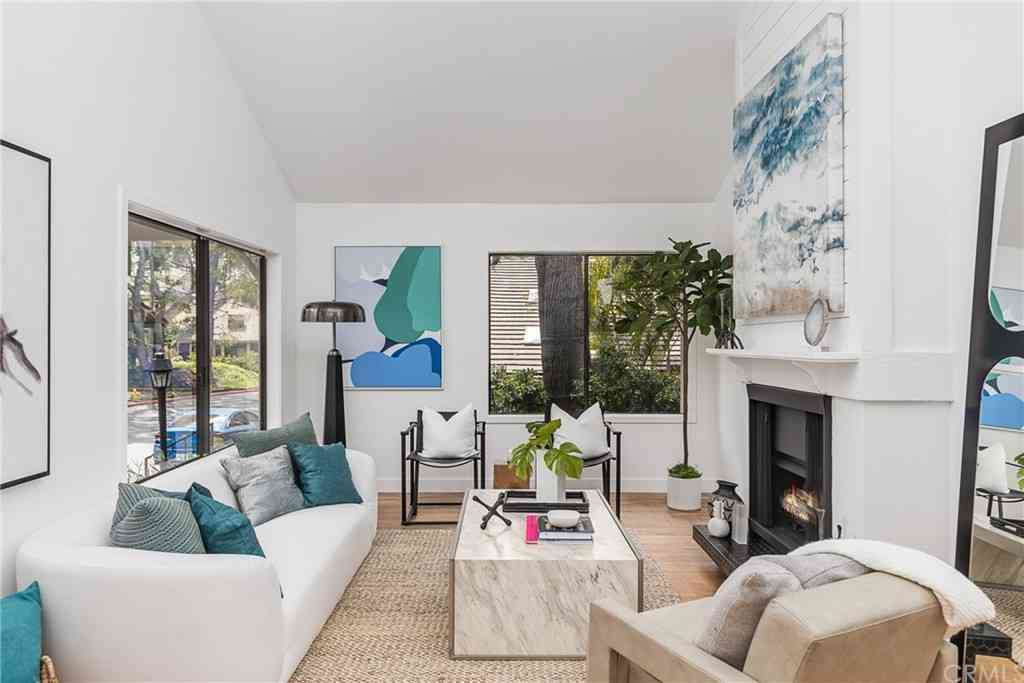 5009 CASCADE Court, Culver City, CA, 90230,