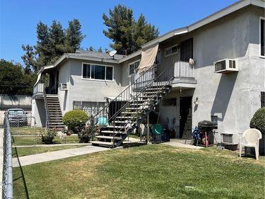 2369 Angela Street, Pomona, CA, 91766,