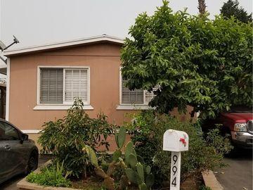 6475 Atlantic Ave. #994, Long Beach, CA, 90805,
