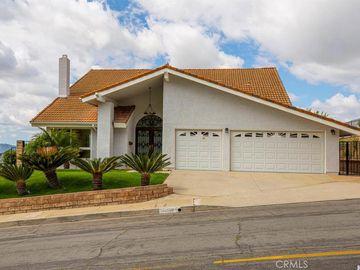 2735 Joaquin Drive, Burbank, CA, 91504,