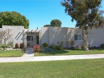 2346 Via Mariposa W #C, Laguna Woods, CA, 92637,