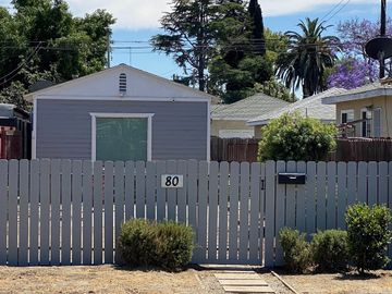 80 E Ellis Street, Long Beach, CA, 90805,