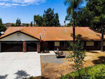 1932 Hunter Road, Chino Hills, CA, 91709,
