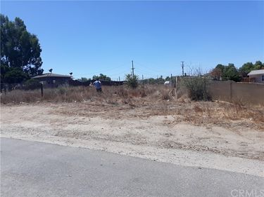 23530 State Highway 74, Perris, CA, 92570,