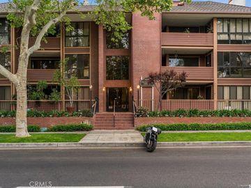 3200 W Riverside Drive #N, Burbank, CA, 91505,