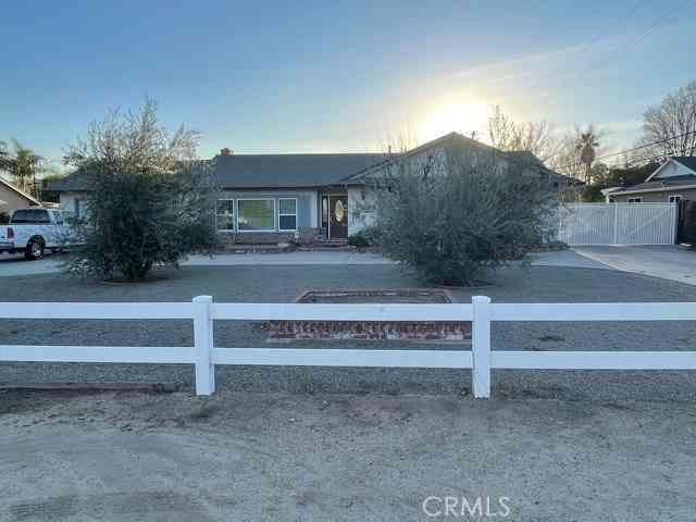 15572 Palomino Drive, Chino Hills, CA, 91709,