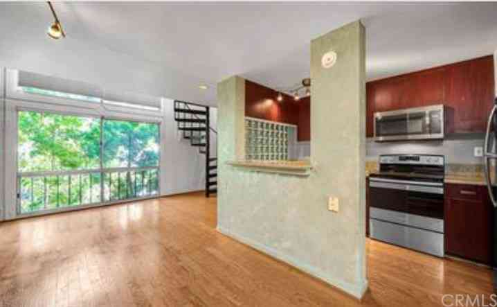 1440 Veteran Avenue #371, Los Angeles, CA, 90024,