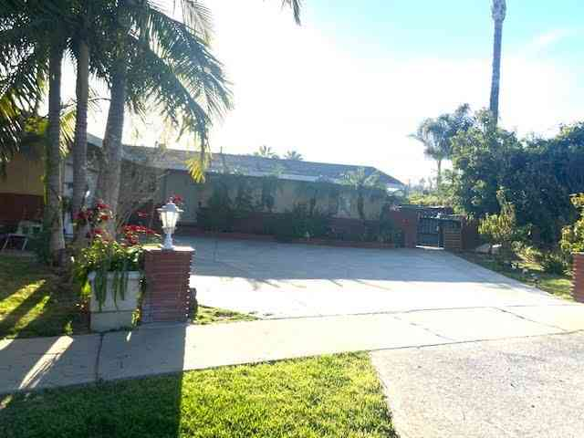 1311 Bonnie Lane, La Habra, CA, 90631,