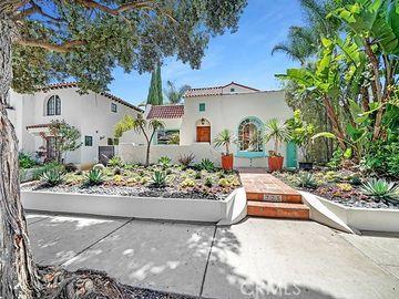 225 Mira Mar Avenue, Long Beach, CA, 90803,