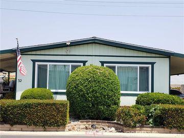 21217 East Washington Street #32, Walnut, CA, 91789,