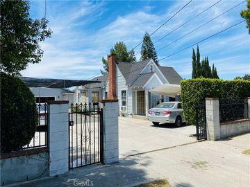 4626 W 5th Street, Santa Ana, CA, 92703,