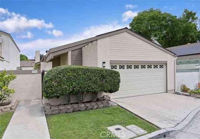 3204 Seawood Court, Fullerton, CA, 92835,