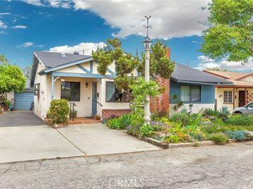 9554 Live Oak Avenue, Temple City, CA, 91780,