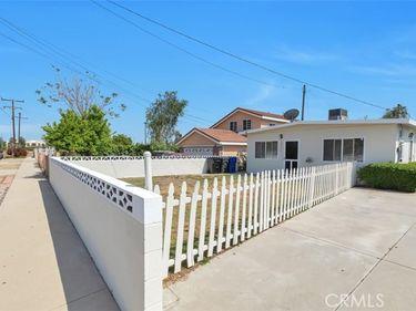 10371 24th Street, Rancho Cucamonga, CA, 91730,