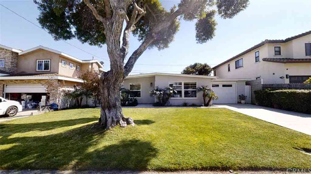 5116 Zakon Road, Torrance, CA, 90505,
