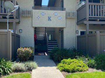 1345 Cabrillo Park Drive #K12, Santa Ana, CA, 92701,