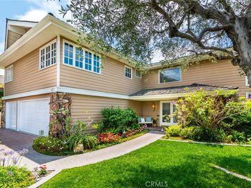 865 Palo Verde Avenue, Long Beach, CA, 90815,
