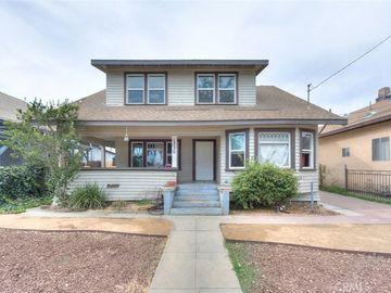 1330 W Congress Street, San Bernardino, CA, 92410,