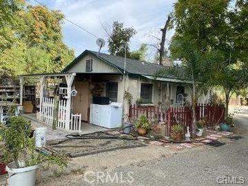 18140 Grand Avenue, Lake Elsinore, CA, 92530,