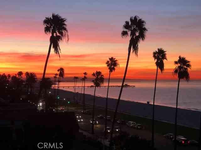 2601 E Ocean Boulevard #203, Long Beach, CA, 90803,