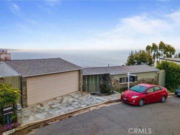 17440 Revello Drive, Pacific Palisades, CA, 90272,