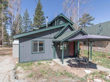 518 Lakewood Lane, Big Bear Lake, CA, 92315,