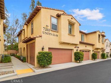 7265 Alicante Place, Rancho Cucamonga, CA, 91739,