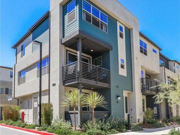 1839 Mint Terrace #5, Chula Vista, CA, 91915,