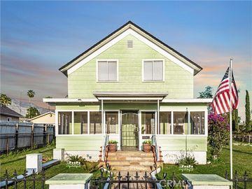 6833 Orange Street, Highland, CA, 92346,