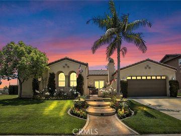 2984 East Stearns Street, Brea, CA, 92821,