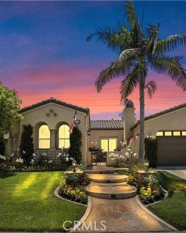 2984 East Stearns Street Brea, CA, 92821