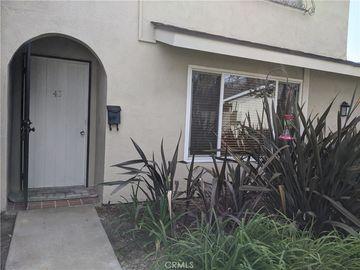 12700 Newport Avenue #48, Tustin, CA, 92780,