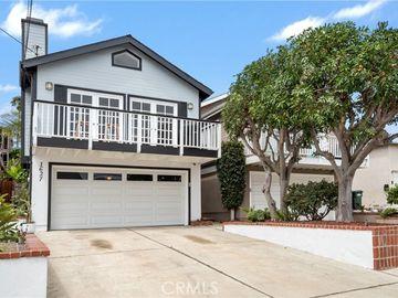 1627 Stanford Avenue, Redondo Beach, CA, 90278,