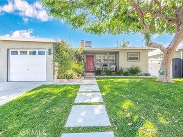 3620 Conquista Avenue, Long Beach, CA, 90808,
