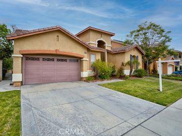 9618 Elmwood Dr, Rancho Cucamonga, CA, 91730,