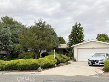 33450 Calico Court, Wildomar, CA, 92595,