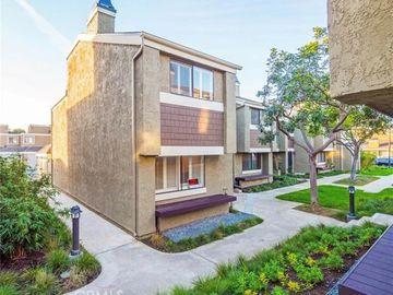 12 Starfish Court #24, Newport Beach, CA, 92663,