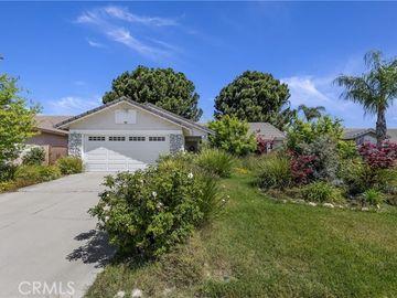 2630 West Loma Vista Drive, Rialto, CA, 92377,