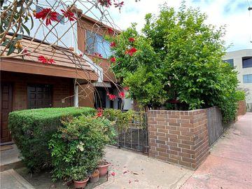 402 S Garfield Avenue #15, Alhambra, CA, 91801,
