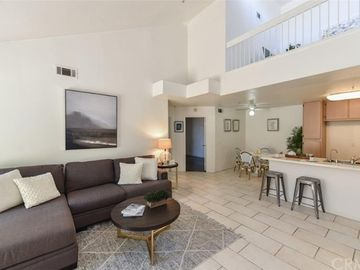 13133 Le Parc #506, Chino Hills, CA, 91709,