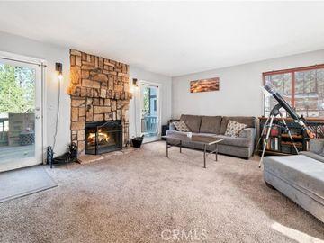 1158 Pine Ridge Lane, Big Bear City, CA, 92314,