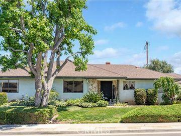 741 East Level Street, Covina, CA, 91723,