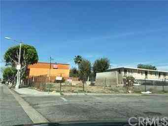 1220 S Long Beach Boulevard, Compton, CA, 90221,
