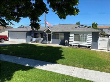 3327 W Keys Lane, Anaheim, CA, 92804,