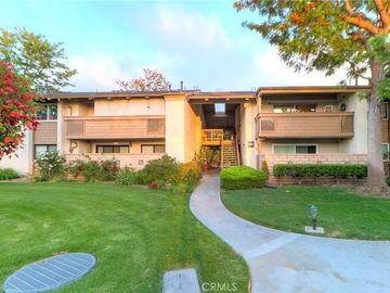 8933 Biscayne Court #219C, Huntington Beach, CA, 92646,