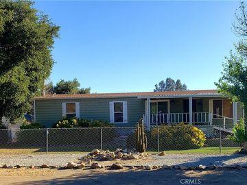 24717 5th Street, Murrieta, CA, 92562,
