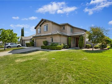 8320 Valley View Circle, Riverside, CA, 92508,