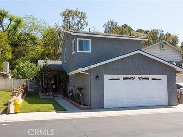 696 Lantana Street, La Verne, CA, 91750,
