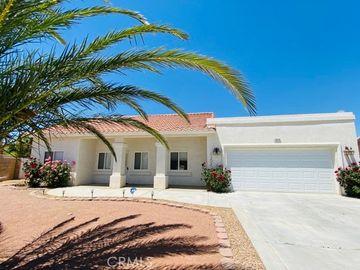 7824 Grand Avenue, Yucca Valley, CA, 92284,
